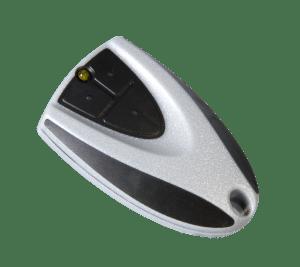 F102TX240-3230